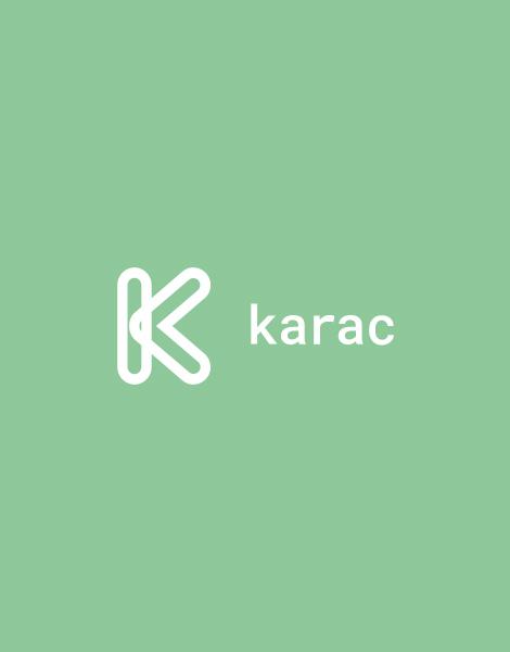 Agence digitale - karac